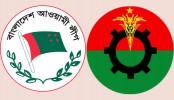 AL rubbishes BNP worries over fair mayoral polls