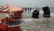 Mismanagement rife in Cox's Bazar tourist spots, hotel prices