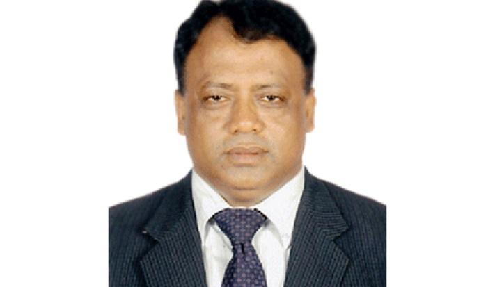 BNP supports Ataur Rahman at ward no 40 in DNCC polls