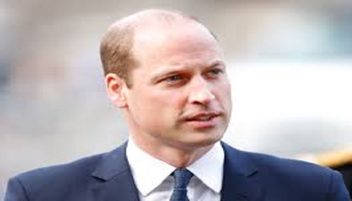Prince William declares 2020s as a 'Decade of Action'