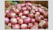 Govt to import 2 lakh tonnes onion before Ramadan