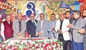 Radio Capital steps into fourth year