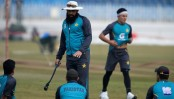 Get fit or take a pay cut, Pakistan tells cricketers