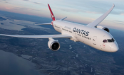 The world's safest airlines for 2020