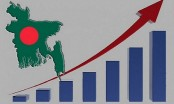 Bangladesh to become 25th largest economy in 2034: CEBR