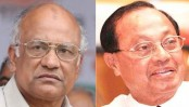 Mosharraf, Moudud to lead BNP's city polls' teams