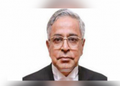 Public-interest litigations effective for human rights protection: Chief Justice