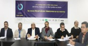 COP 25 served interests of polluters: Civil Society
