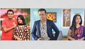 Deepto TV aired 300th episode of drama series