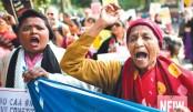 Citizenship law will hurt both Hindus, Muslims: Kejriwal