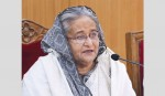 A well-organised party is great strength for govt: PM
