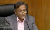 BNP poses question to make city polls controversial: Hasan