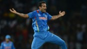 India's World T20 hero Irfan Pathan retires