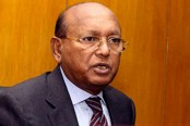 Bangladesh turns role model of dev from bottomless basket: Tofail
