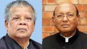 Amu made AL election steering committee leader for south, Tofail for north