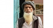 Freedom fighter's fight for recognition continues in independent Bangladesh