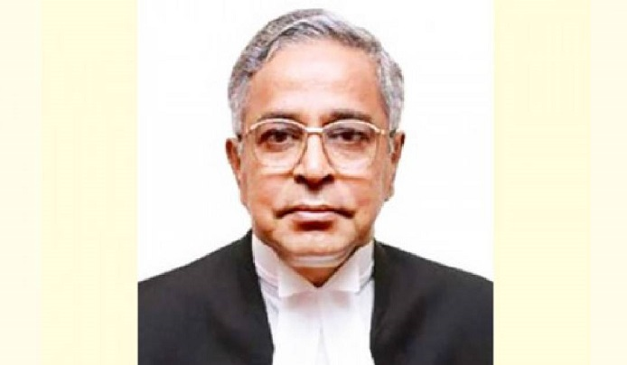 Ensure credibility while dealing with PILs: CJ