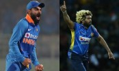 India win toss, opt to bowl in first Sri Lanka T20
