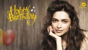 Happy Birthday Deepika as she turns 34