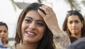 Kajol says she doesn't pay attention to pay parity