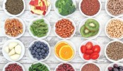 Micronutrient interaction and bioavailability to prevent malnutrition