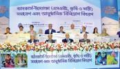 FSIBL gives loan to SME entrepreneurs