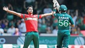 Uncertainty continues to loom over Bangladesh's Pakistan tour