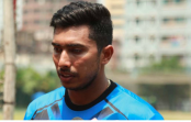 Local players need to do well for Warriors: Soumya Sarkar