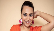 Troll wants FBI to investigate Swara, she hits back with savage response