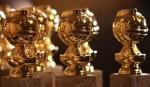 77th Golden Globes Awards kicks off Sunday