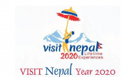 Tourism: Nepal to appoint 3 Bangladeshi personalities as goodwill envoys