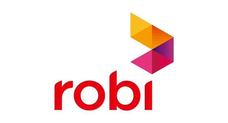 High Court orders mobile operator Robi to pay Tk138cr to BTRC