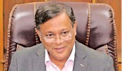 'BNP patronizes culture of political dynasty'
