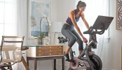 How To Create The Perfect : Home Gym