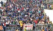 Rahul, Priyanka misled people, instigated riots over CAA: Amit Shah
