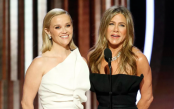 Golden Globes 2020: All the winners