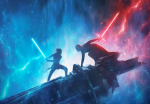 2020 box office starts off with 'Star Wars' still on top