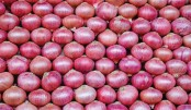 Govt to step up drives  to curb onion price
