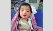 Save Illegitimate Children from Ignominy