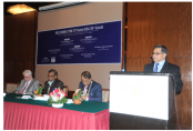Mahbub for creating skilled manpower to promote tourism industry