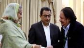 NBL donates Tk 10 crore to Bangabandhu Memorial Trust