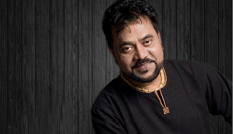 Ministry of Cultural Affairs donates Tk 3 lakh for Andrew Kishore's treatment