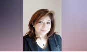 Sonia Bashir to serve UN Technology Bank for another term