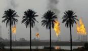 Iran attack: Crude oil prices rise after Iraq missile attacks