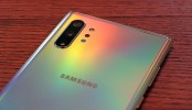 Samsung predicts smaller-than-expected drop in profit