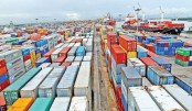'Dev projects to help Ctg port face future challenges'
