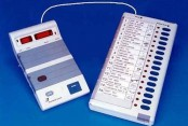 EVM better than ballot, say experts