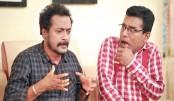 'Rosher Hari' completes 300 episodes
