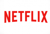 Brazil judge orders Netflix to remove film with gay Jesus