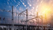 162MW power to be added to nat'l grid from next month